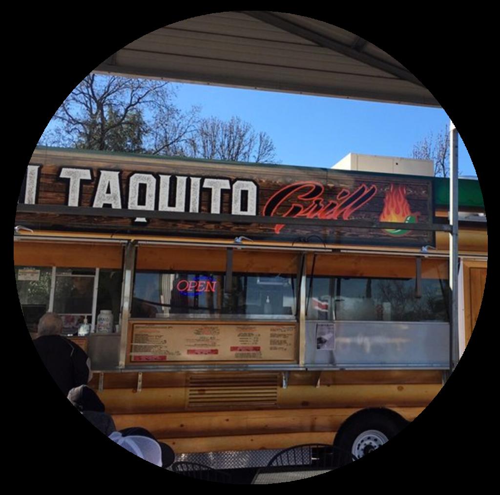 Taquito