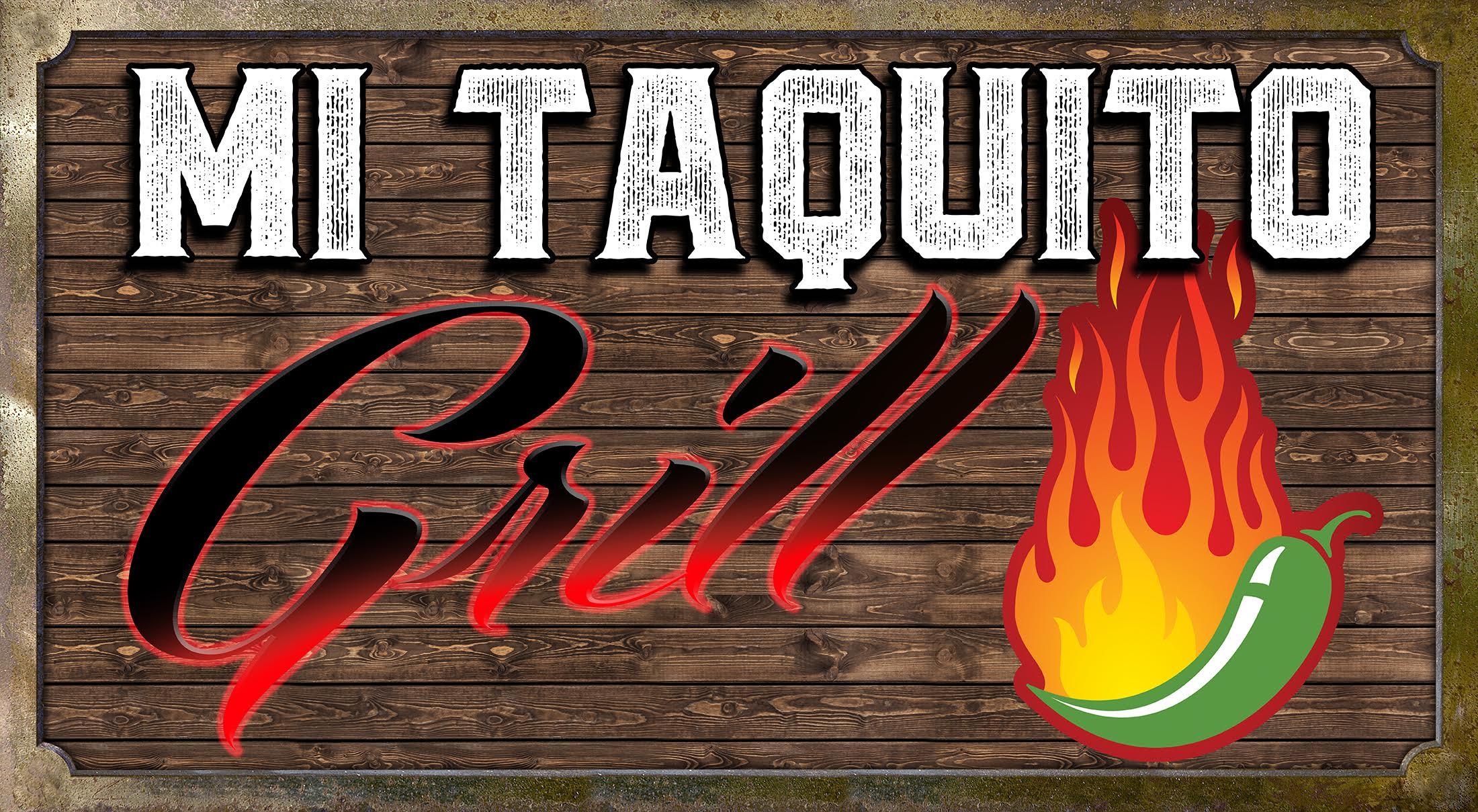 Mi Taquito Grill